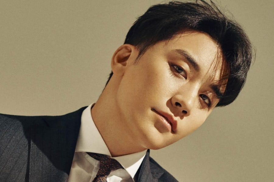 Seungri Revealed To Have Known About Minors Entering Burning Sun + Talked About Paying Off Police For Business Violations