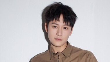 Qin Jun Jie