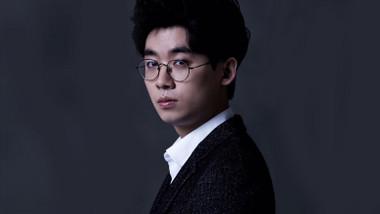 Cho Hyun Chul